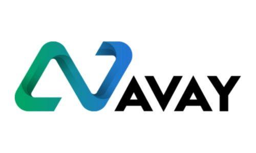 Review Avay: Lãi suất, hạn mức, ưu đãi tháng 10/2021