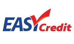 Review Easy Credit: Lãi suất, hạn mức, ưu đãi tháng 09/2021