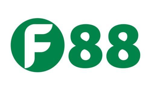Review F88: Lãi suất, hạn mức, ưu đãi tháng 09/2021