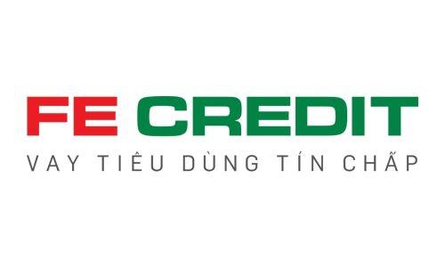 Review FE Credit: Lãi suất, hạn mức, ưu đãi tháng 09/2021