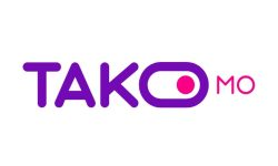 Review Takomo: Lãi suất, hạn mức, ưu đãi tháng 09/2021