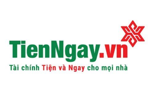 Review TienNgay.vn: Lãi suất, hạn mức, ưu đãi tháng 09/2021