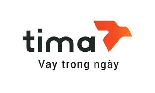 Review Tima: Lãi suất, hạn mức, ưu đãi tháng 10/2021