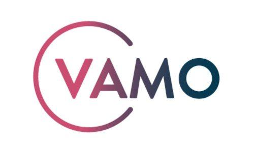 Review Vamo: Lãi suất, hạn mức, ưu đãi tháng 10/2021