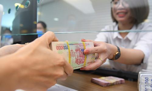 Vay tiền bằng thẻ Bảo Hiểm Y Tế: So sánh lãi suất, điều kiện và thủ tục vay 2021