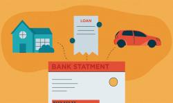Cách sao kê tài khoản Vietcombank (Bank statement Vietcombank) đơn giản