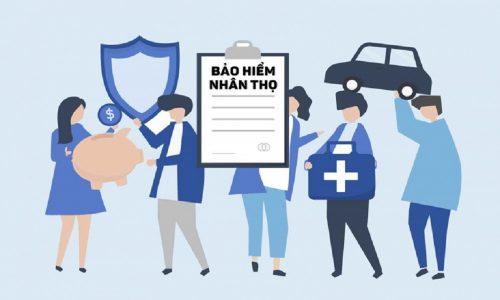 Bảo hiểm nhân thọ là gì? Vai trò, ý nghĩa của bảo hiểm nhân thọ như thế nào