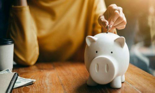 """9 cách tiết kiệm tiền hiệu quả cho sinh viên không bị """"cháy túi"""""""