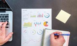 Những lợi ích của lập kế hoạch tài chính mà bạn cần nên biết