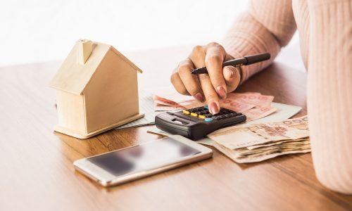 Phương pháp Kakeibo là gì? Học cách quản lý tài chính cá nhân của người Nhật