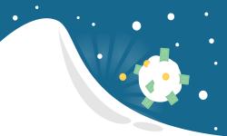 Phương pháp Snowball là gì? Chiến lược trả nợ liệu có khả thi?