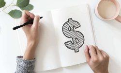 Quy tắc tài chính 50/30/20 là gì? Cách áp dụng để lập ngân sách như thế nào?