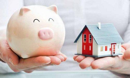 """7 cách tiết kiệm tiền mua nhà """"mơ ước"""" nhanh chóng"""