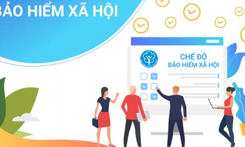 Bảo hiểm xã hội là gì? Tìm hiểu về Bảo hiểm xã hội và các chế độ BHXH tại Việt Nam