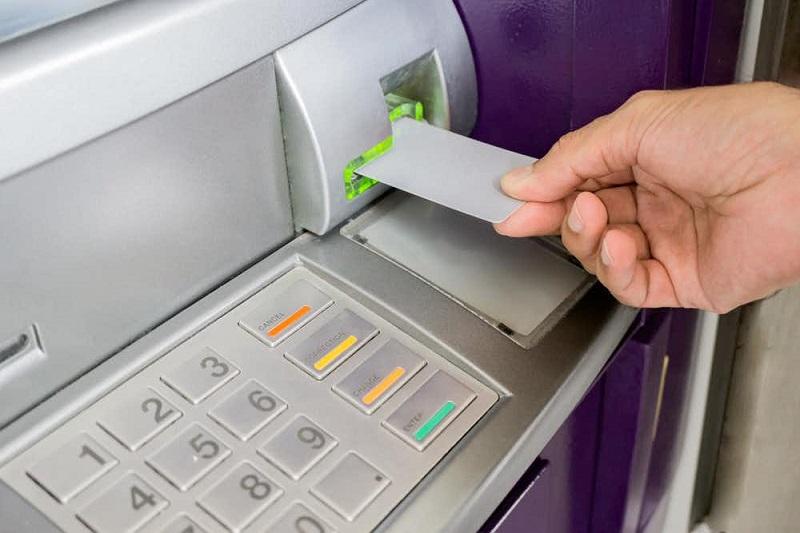 Các chức năng của thẻ tín dụng