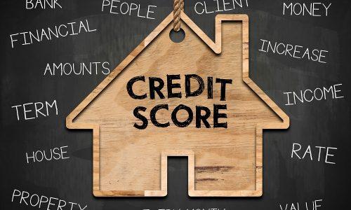 Tìm hiểu các hình thức tín dụng của ngân hàng