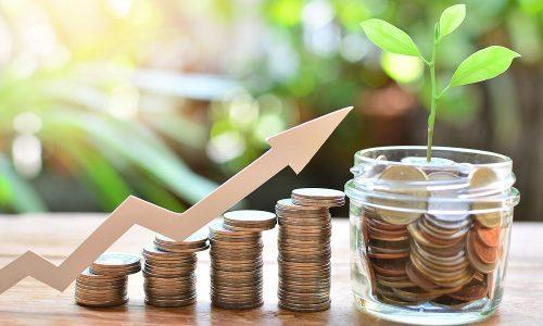Đạt hiệu quả cao với cách đầu tư thông minh