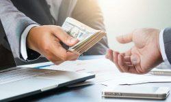 Cho vay theo hạn mức tín dụng là gì?
