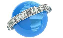 Tìm hiểu về chuyển tiền định cư và cách chuyển tiền định cư nhanh