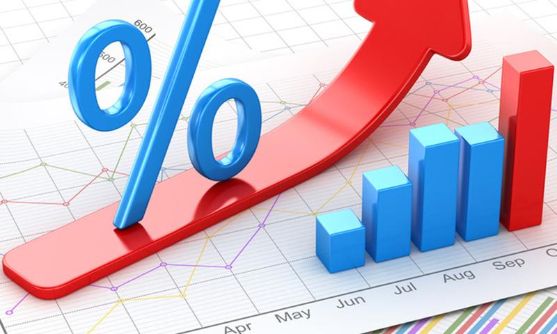 Lãi suất tham chiếu là gì?