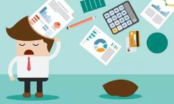 Lợi nhuận sau thuế là gì?