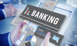 Dịch vụ ngân hàng điện tử là gì? Ưu và nhược điểm của ngân hàng điện tử