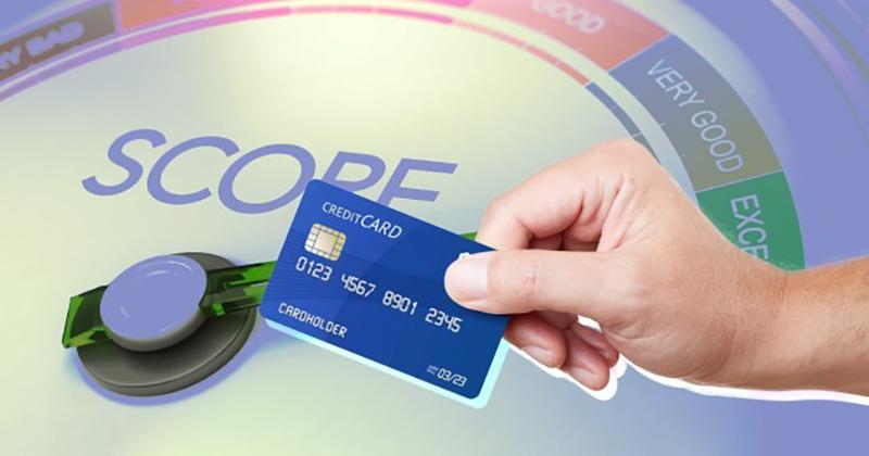Những lưu ý khi dùng thẻ tín dụng