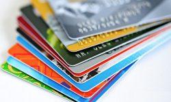 Làm thẻ ngân hàng cần những gì?
