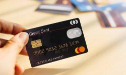 Những lưu ý khi dùng thẻ tín dụng bạn cần nắm rõ