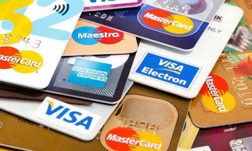 Thẻ thanh toán quốc tế là gì? Cách mở thẻ nhanh chóng 2021