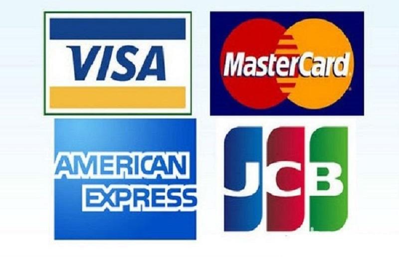 Lợi ích khi sử dụng thẻ thanh toán quốc tế