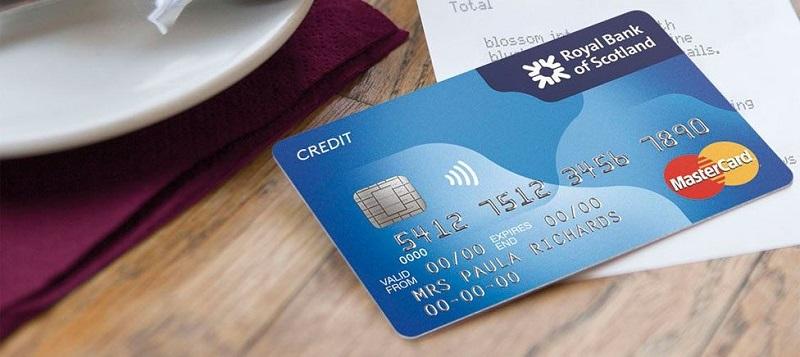 Cách sử dụng thẻ thanh toán quốc tế bạn nên biết