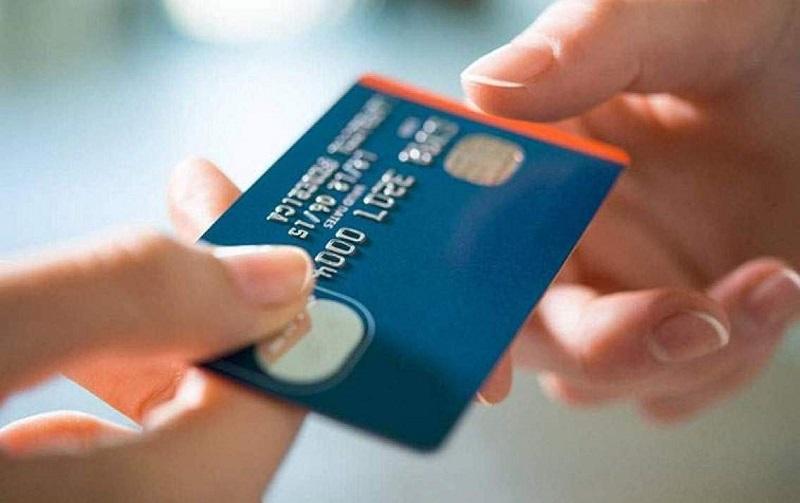 Lợi ích khi mở thẻ JCB