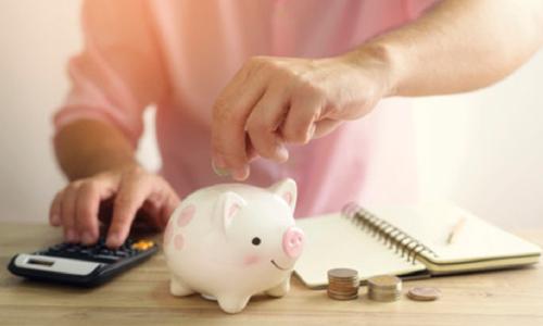 Hướng dẫn gửi tiết kiệm hàng tháng lãi suất hấp dẫn