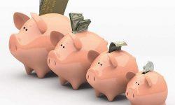 Lãi nhập gốc là gì? Phương thức tính lãi nhập gốc