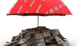 Rủi ro tài chính là gì? Tại sao cần quản trị rủi ro tài chính?