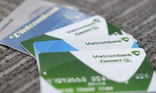 Cách sao kê lương Vietcombank nhanh chóng và đơn giản nhất 2021