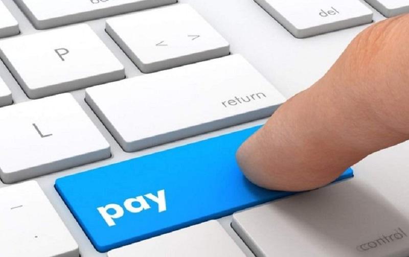 Quy định về việc sử dụng và mở tài khoản thanh toán