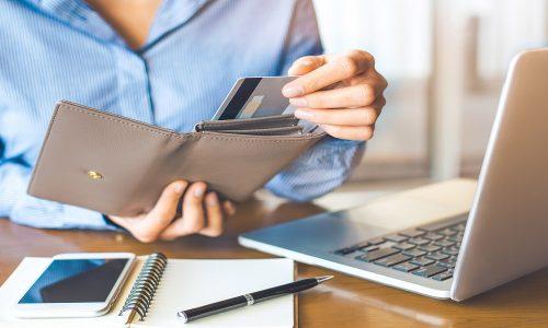 Tài khoản thanh toán là gì? So sánh với tiền gửi tiết kiệm