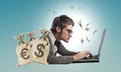 Thanh khoản là gì? Những điều bạn cần biết về thanh khoản