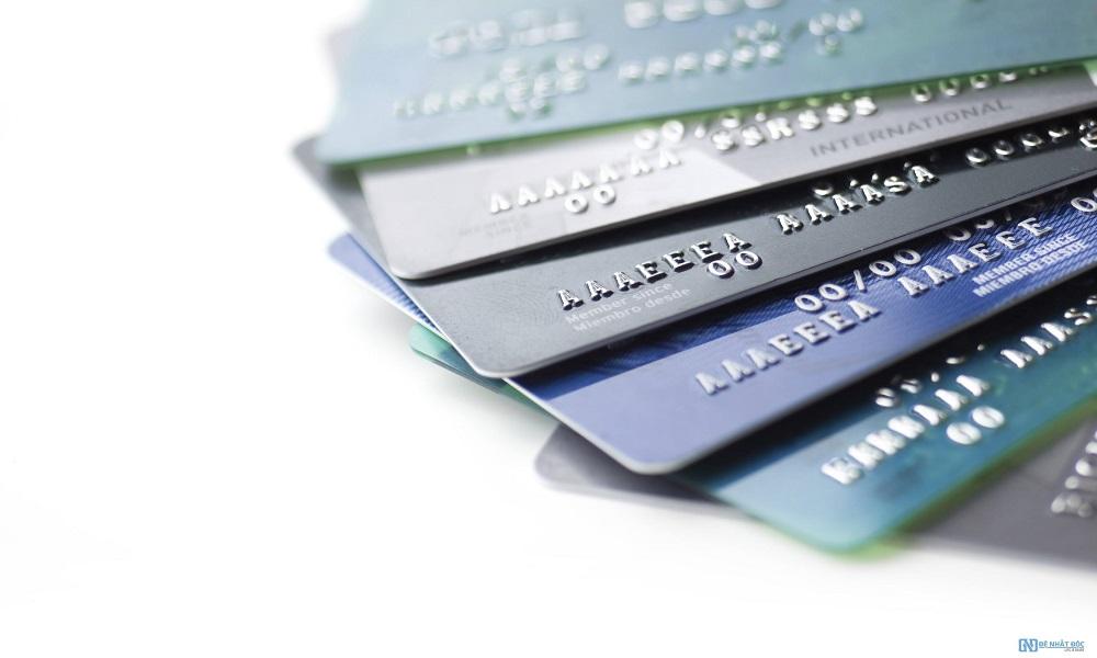 Thẻ ghi nợ nội địa là gì? Hướng dẫn cách mở thẻ ghi nợ nội địa