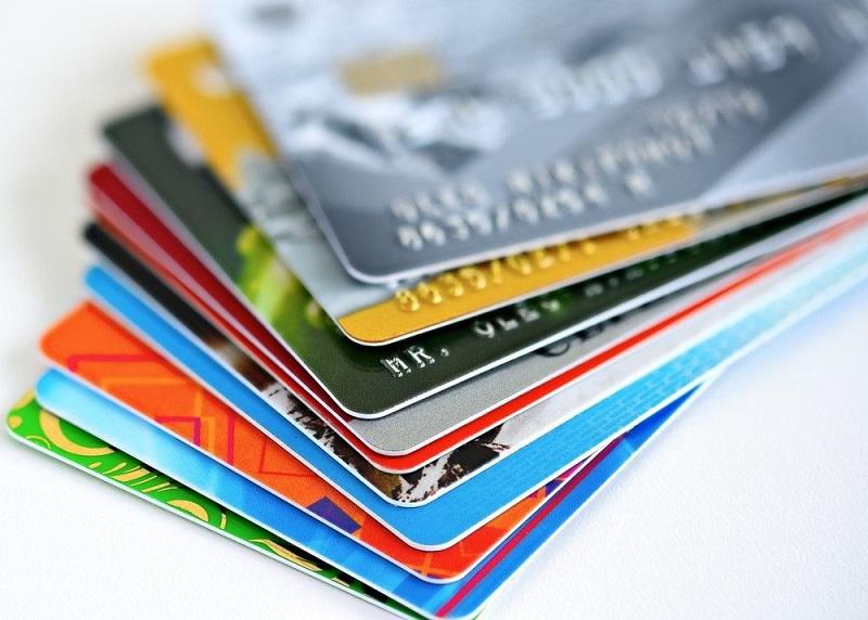 Cách mở thẻ ghi nợ nội địa