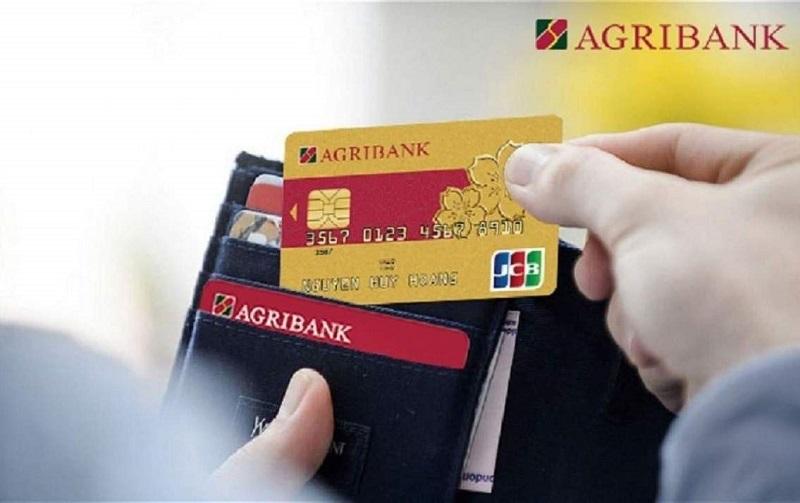 Các loại thẻ JCB hiện nay