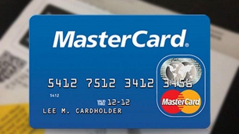 Nên sử dụng loại thẻ Mastercard gì?