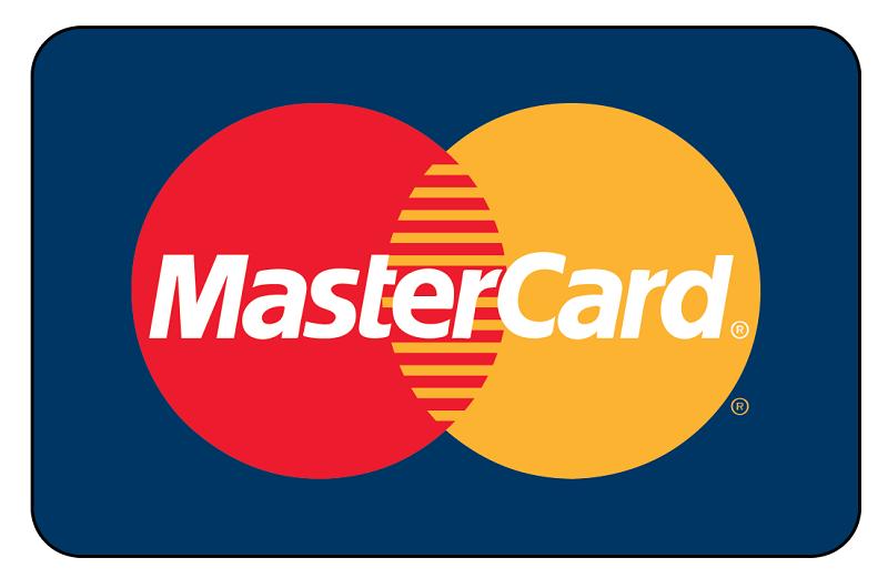 Các hình thức mở thẻ Mastercard là gì?