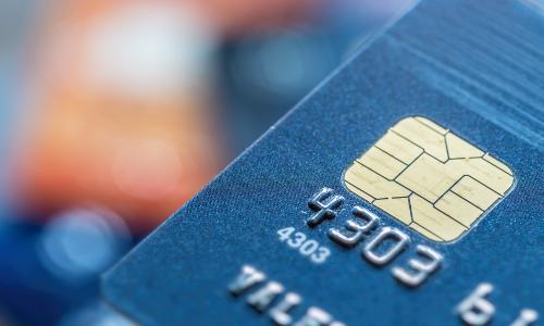 Thẻ ngân hàng là gì? Phân loại thẻ đơn giản có thể bạn chưa biết rõ