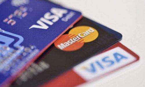 Thẻ thanh toán là gì? Các loại thẻ thanh toán phổ biến 2021