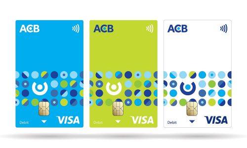 Thẻ Visa Acb là gì? Cách làm thẻ Visa Acb đơn giản 2021
