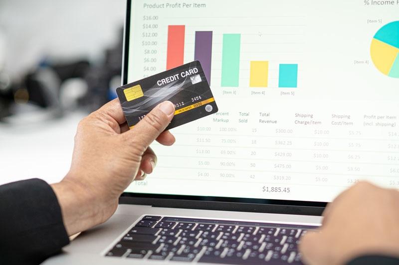Thẻ tín dụng OCB là gì?