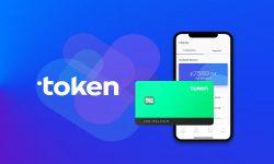 Token là gì? Tìm hiểu cách sử dụng token để bảo mật giao dịch